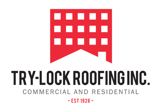 Commercial Roofing Buffalo NY