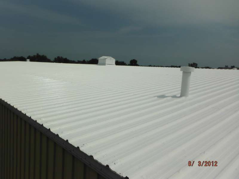 Kml Sales Try Lock Roofing