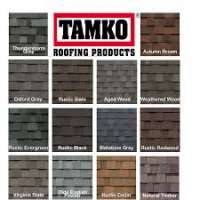 Tamco Roofing Amp Tamkou0027s Story First Began On March 9