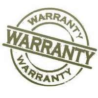 tamko shingle warranty