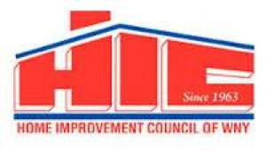 Home Improvement Council of Western New York