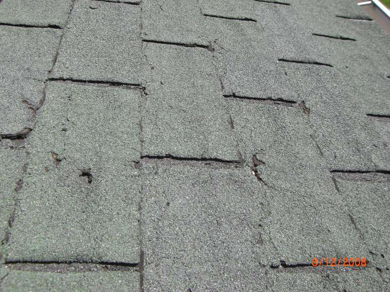 Roof Repair Vs Replacement Try Lock Roofing Of Buffalo Ny