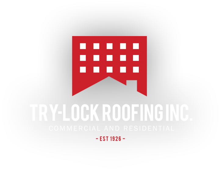 Trylock Roofing » Commercial Flat Roof and Residential Roof Repair