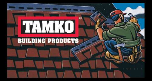 Tamko Shingle Products