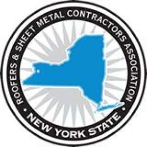 New York State Roofers and Sheet Metal Contractors Association Inc.