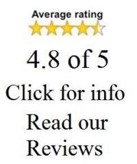 GAF Master Elite Customer Reviews