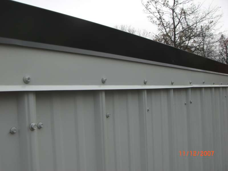 Additional Roofing Services Try Lock Roofing